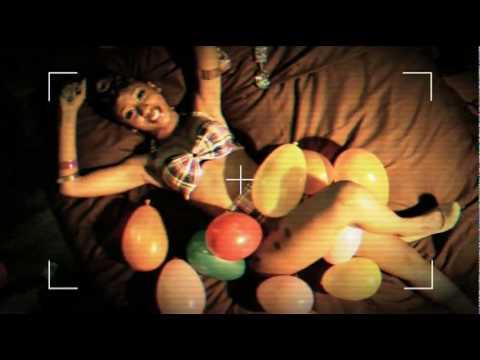 Bedrock Remix Rasheeda featuring Toya Diamond Lola Monroe & Kandi
