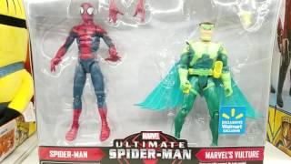 news thor ragnarok spider man updates daikhlo