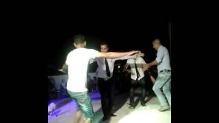 رقص شعبي روعة