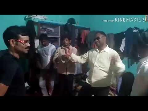 Xxx Mp4 Shiv Kumar Murlipur 3gp Sex