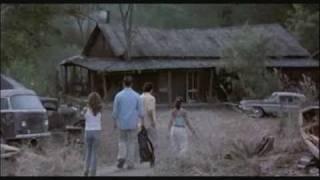 Détour mortel (trailer fr)