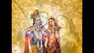 God Radha Krishna Wallpapers