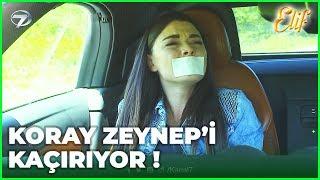Koray, Zeynep