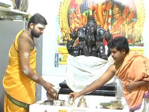 Xxx Mp4 Sree Sankashtahara Maha Ganesh Mandiram Kamareddy Part 1 3gp Sex