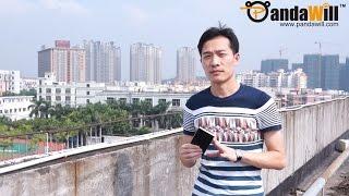 InFocus M810 4G Smartphone Reviews