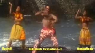 Dil Mein Hai Tu Jhankar   Daava   Kumar Sanu & Purnima By Danish HIGH