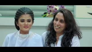 Indumala Rajapaksha 2 day Full Bridal Course Highlights
