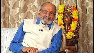K Viswanath About Swati Kiranam Movie || Mammootty, Radhika || Vanitha TV