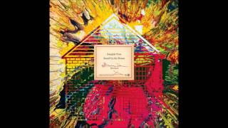 Genghis Tron - Board Up the House (2008) Full Album HQ (Experimental Cybergrind/Metal)