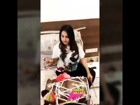 Xxx Mp4 Sunanda Sharma Ne Vajaya DhoL Xxx Punjabi Record 3gp Sex