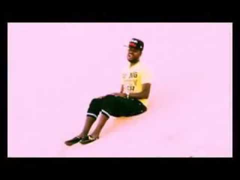 Xxx Mp4 Adam A Zango Mama Hausa Song 3gp Sex