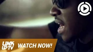 Bugzy Malone - The Revival | @TheBugzyMalone | Link Up TV