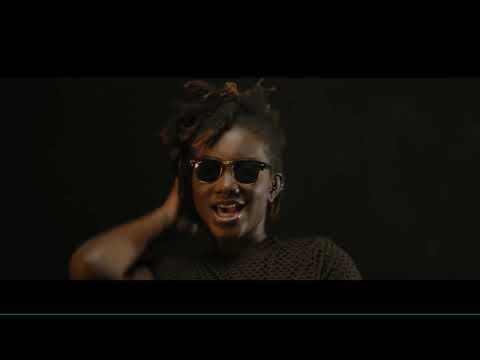 Xxx Mp4 Ebony Sponsor Official Video 3gp Sex