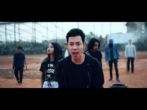Xxx Mp4 Borkung Hrangkhawl The Anthem Ani Borokrok Feat Parmita Reang Nuai Zwing Lee Aben 3gp Sex