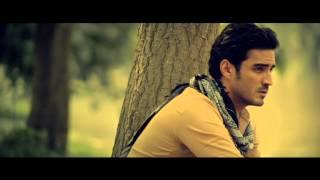 Director Asad Ul Haq and Producer Ali Murtaza's movie 'Dekh Magar Pyaar Say' official trailer