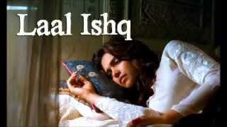 Arijit Singh | Best of Arijit Singh | Latest Bollywood Movies Songs 2015