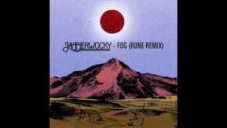 Jabberwocky - FOG feat. Ana Zimmer (RONE Remix)