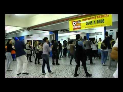 Xxx Mp4 OFICIAL Flashmob Unisanta 3gp Sex