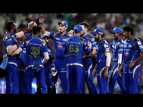 Xxx Mp4 IPL 2017 Team Preview Mumbai Indians 3gp Sex