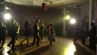Flash Mob Dance 2013