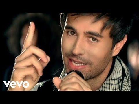 Xxx Mp4 Enrique Iglesias Juan Luis Guerra Cuando Me Enamoro 3gp Sex