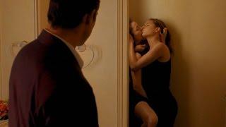 Roger Dodger English Movie HD Online - ℍ𝕠𝕝𝕝𝕪𝕨𝕠𝕠𝕕 ℝ𝕠𝕞𝕒𝕟𝕔𝕖 ℂ𝕠𝕞𝕖𝕕𝕪 𝔽𝕦𝕝𝕝 𝕄𝕠𝕧𝕚𝕖
