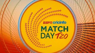 Match day T20 - Episode 41