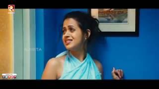 Angry Babies in Love Malayalam Movie Scene |  #AnoopMenon #Bhavana #AmritaOnlineMovies