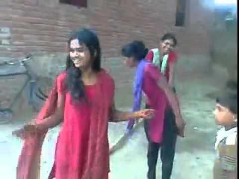 Xxx Mp4 Bhojpuri Desi Dance Song RAJAN KUMAR GOPALGANJ 3gp Sex