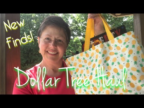 Xxx Mp4 Dollar Tree Haul New Items May 19 2018 3gp Sex