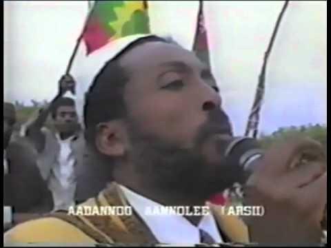 Xxx Mp4 Aannolee Oromo Arsi Genocide 1 3gp Sex