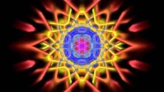 Mind Trip (binaural beats) trippy journey