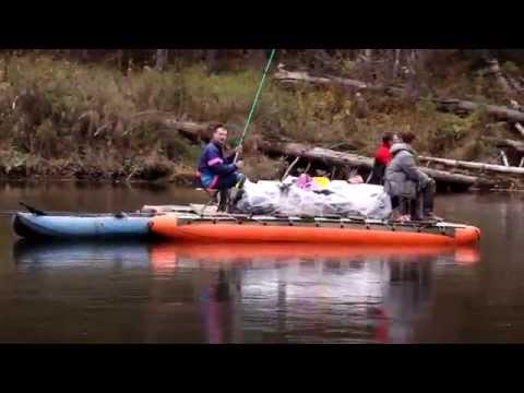 рыбалка возьми реке березовая на чердынском районе видео