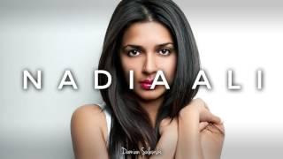 Best Of Nadia Ali | Top Released Tracks