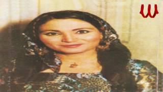 Fatma Eid -  Zaghroten / فاطمه عيد - زغروطين