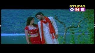 Amayakudu Movie Songs - Napra Pei Pusina Puvve - Gowtham Suhani