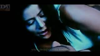 Husn Bewafa Erotic Movie Indian