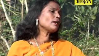Latest Bengali Folk Song | Tui Amake Korli Pagla | Banglar Mela Geet | Kiran