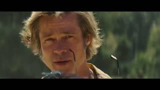 Había una vez... en Hollywood, de Quentin Tarantino (Teaser trailer subtitulado HD)