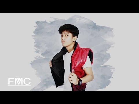 OST Lara Cinta Ameena   Haqiem Rusli - Segalanya (Official Lyric Video)