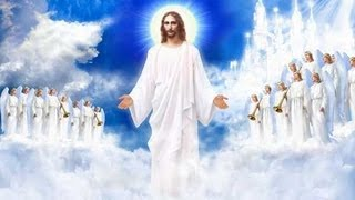 PROPHECY Being Fulfilled, REVELATION REVEALED
