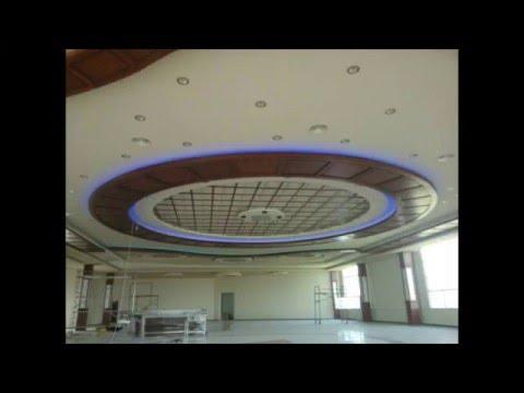 design ideas rigips drywall knauf led 2