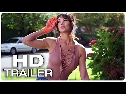 Xxx Mp4 TOP UPCOMING COMEDY MOVIES Trailer 2018 3gp Sex
