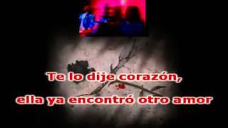 Maldito Corazon  Rafaga - YouTube_2