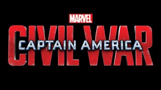 We Will See New Spider-Man In Captain America: Civil War