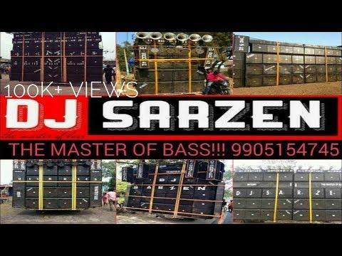 Xxx Mp4 DJ SARZEN ALL SETUP🔥🔥 3gp Sex