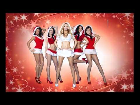 Xxx Mp4 Andreea Balan Mosule Ce Tanar Esti SugarDaddys Remake 2011 3gp Sex