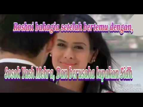 Xxx Mp4 Jamai Raja Episode 38 Hari Rabu 6 September 2017 Part 2 Munculnya Sosok Yash Mehra 3gp Sex