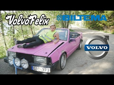 Xxx Mp4 Volvoraggarens Vardag Parodi 3gp Sex