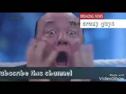 Xxx Mp4 Omg Omg WWE Fight Vedio 3gp Sex